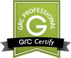 GRC certify