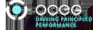 logos-footer_03