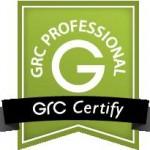 grc-certify