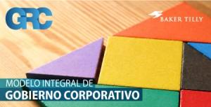Modelo Integral Gobierno Corporativo