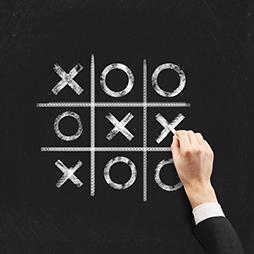 Tres Decisiones Imperfectas Que Presionan La Gobernanza, El Riesgo Y El Cumplimiento Organizacional.